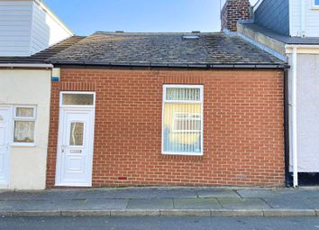 Thumbnail 3 bed flat to rent in Cirencester Street, Sunderland