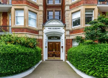 Thumbnail 1 bedroom flat for sale in Prince Of Wales Drive, Prince Of Wales Drive