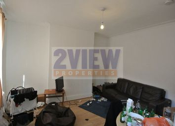 Thumbnail 2 bed property to rent in Thornville Road, Leeds, West Yorkshire