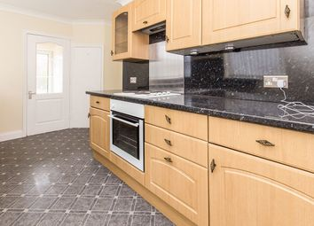 Thumbnail 3 bed semi-detached house for sale in Ruskin Avenue, Middlesbrough