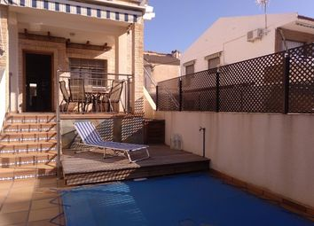 Thumbnail 2 bed apartment for sale in Avenida Marquez De Rozalejos, Los Alcázares, Murcia, Spain
