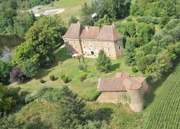Thumbnail 5 bed property for sale in Thiviers, Dordogne, France