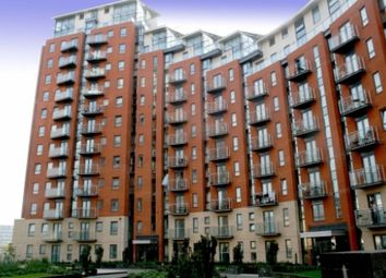 Thumbnail 2 bed flat to rent in Beringa, Gotts Road, Leeds