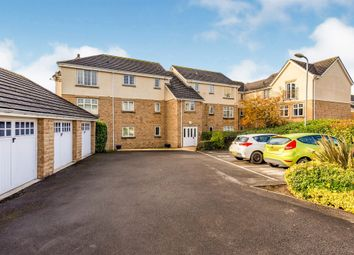 2 bed flat for sale in The Wickets, Marton-In-Cleveland, Middlesbrough TS7