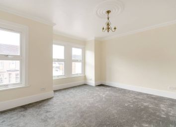 Thumbnail 3 bed flat for sale in Burlington Road, Thornton Heath