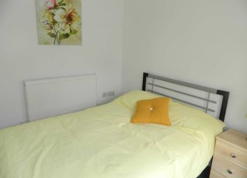 Thumbnail Room to rent in Room 3, Cranwell Street, Lincoln