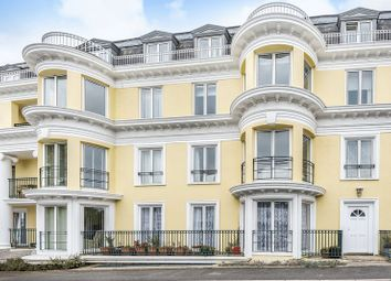 2 bed flat for sale in The Vinery, Montpellier Road, Torquay TQ1