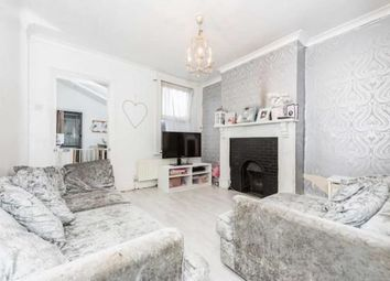 Thumbnail 2 bedroom terraced house for sale in Tavistock Street, Luton