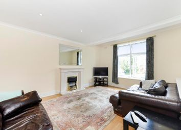 Thumbnail 3 bed town house for sale in Charles Road, London