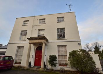 Thumbnail 2 bed flat for sale in Flat 4, 9 Montpellier Parade, Cheltenham, Gloucestershire