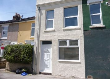 Thumbnail 5 bed property to rent in Guildford Road, Portsmouth