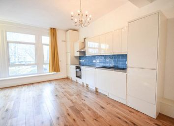 Thumbnail 1 bedroom flat for sale in Seven Sisters Road, London