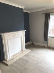Thumbnail 3 bed semi-detached house to rent in Eastfield Road, Knottingley