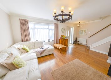4 bed semi-detached house for sale in Horselers, Hemel Hempstead HP3