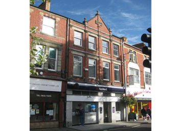 Thumbnail Retail premises for sale in 15, Talbot Street, Maesteg, Pen-Y-Bont Ar Ogwr, UK