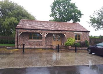 Thumbnail Retail premises to let in Farm Shop, Barcroft House, Main Street, Clarborough, Retford