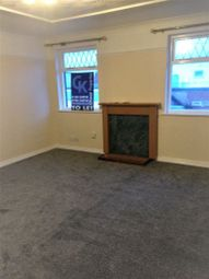 Thumbnail 2 bed maisonette to rent in Beauchamp Avenue, Deal