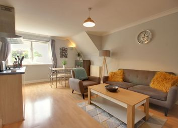 Thumbnail 2 bed flat for sale in Regal Court, Manor Road, Beverley