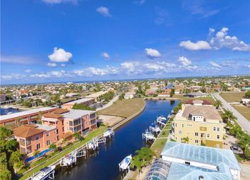 Thumbnail 3 bed town house for sale in 2602 Magdalina Dr #2602, Punta Gorda, Florida, 33950, United States Of America