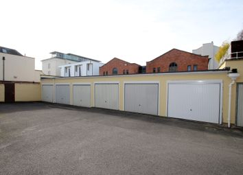 Thumbnail Parking/garage to rent in Suffolk House, Cheltenham, Glos