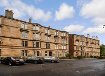 2 bed flat for sale in West Princes Street, Woodlands G4