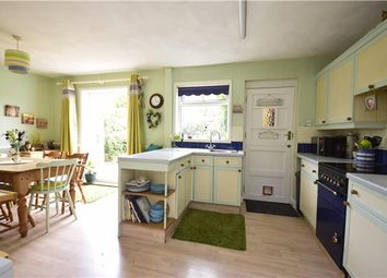 Thumbnail 3 bed end terrace house for sale in Sheppard Road, Fishponds, Bristol