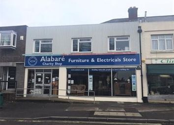Thumbnail Retail premises to let in 4 Testwood Lane, Southampton, Hampshire