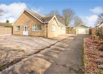 Thumbnail 6 bed detached house for sale in Millgate, Wellingore