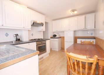 Thumbnail Terraced house for sale in Woodyard Close, Kentish Town