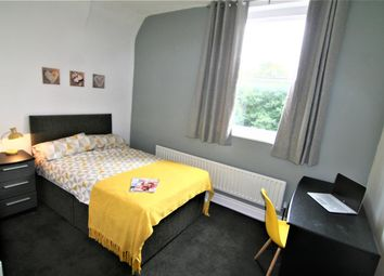 Thumbnail 10 bed flat to rent in Newsham Drive, Liverpool