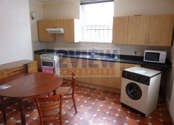 Thumbnail 4 bedroom property to rent in Kelsall Grove, Leeds, West Yorkshire