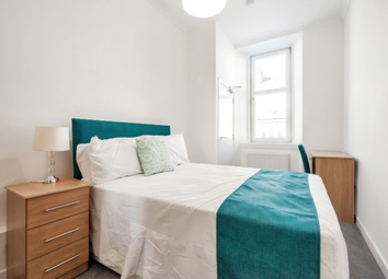Thumbnail 2 bed flat to rent in Duke Street, Dennistoun, Glasgow, 1Dn