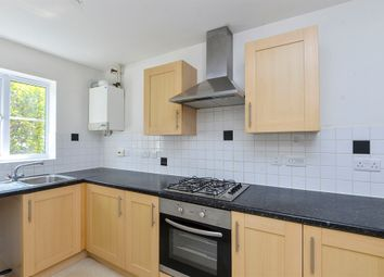 Thumbnail 3 bed town house for sale in Padbury Drive, Banbury
