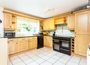 5 bed detached house for sale in Abergavenny Gardens, Copthorne, Crawley RH10