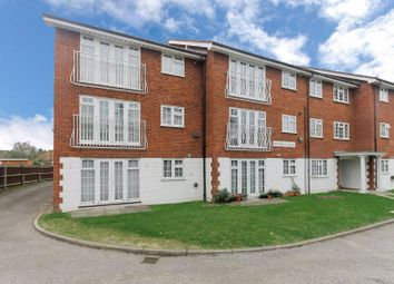 Thumbnail 2 bed flat to rent in Balmoral Court, 39 Wembley Park Drive, Wembley