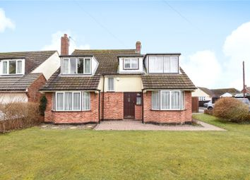 4 bed detached house for sale in Monument Lane, Chalfont St. Peter, Gerrards Cross, Buckinghamshire SL9