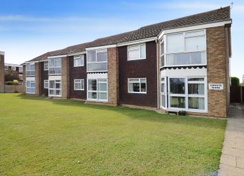 2 bed flat for sale in Coppetts Wood, Fontwell Close, Rustington, Littlehampton BN16