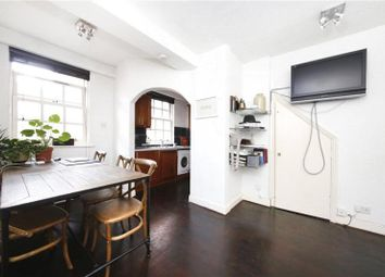 Thumbnail 2 bed property to rent in Bridewell Place, London