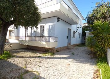 Thumbnail 4 bed apartment for sale in Centro, Silves, Algarve, Portugal