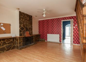 2 bed semi-detached house for sale in Ridge Road, Sutton SM3