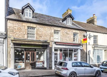 Thumbnail 3 bed town house for sale in Hay On Wye, Property With Investment Income