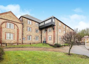 Thumbnail 3 bedroom flat for sale in Dodsley Lane, Easebourne, Midhurst