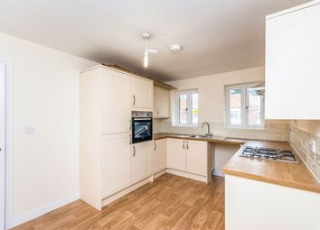 Thumbnail 2 bed terraced house for sale in Tame Road, Tipton