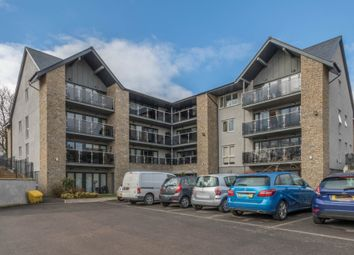 Thumbnail 2 bed flat for sale in Dodgson Court, Tram Lane, Kirkby Lonsdale, Carnforth