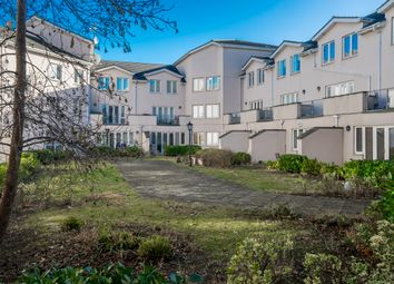 Thumbnail 3 bed terraced house for sale in 53 Orchard Way, Greenwood Walk, Malahide Road, Ayrfield, Dublin 13