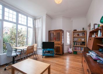 Thumbnail 1 bed flat for sale in Boyn Hill Avenue, Maidenhead