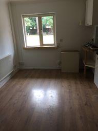 Thumbnail Studio to rent in Creswick Road, Acton