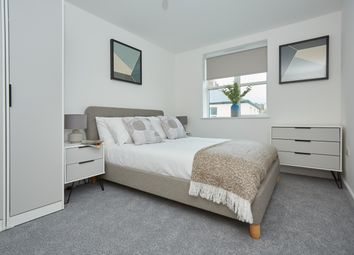 Thumbnail 2 bedroom flat to rent in Impact, Upper Allen Street, Sheffield
