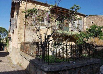 Thumbnail Parking/garage for sale in Beziers, Herault, 34500, France