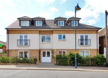 Thumbnail 1 bed flat for sale in 75-77 St. Johns Hill, Sevenoaks, Kent